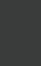 Logo_escaperoomdongen-groter.png