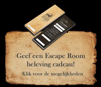 escaperoom-cadeaubon